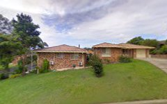 11a Government Road, South West Rocks NSW