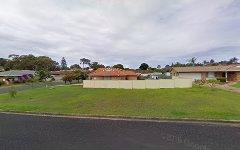 18 Palm Court, South West Rocks NSW