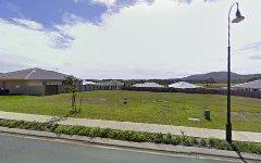 14 Rosedale Avenue, South West Rocks NSW