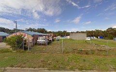 4/30 Frederick Kelly Street, South West Rocks NSW