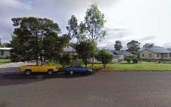 28 Attunga Street, Attunga NSW