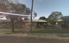 3A Nash Street, Coonamble NSW