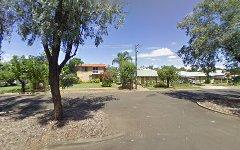 1/13 Eighth Division Memorial Avenue, Gunnedah NSW