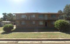 2/122A George Street, Gunnedah NSW