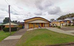 13 Cochrane Street, West Kempsey NSW