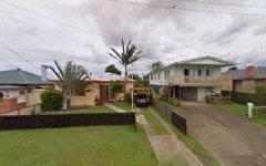 39 Tabrett Street, Kempsey NSW