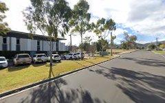 Granny Flat,11 Johnston Street, Tamworth NSW