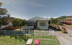 96 Piper Street, North Tamworth NSW