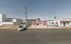 80 Plain Street, Taminda NSW