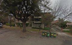 5/67 White street, Tamworth NSW