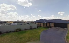 6 Gregory Close, Westdale NSW