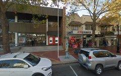 340 Peel Street, Tamworth NSW