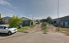13 Wirraway Street, Taminda NSW