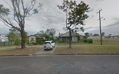 18 Middleton Street, South Kempsey NSW