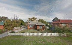 167 Upper Street East, Tamworth NSW