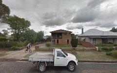3/35 Gipps Street, West Tamworth NSW