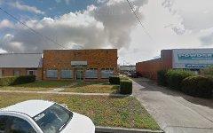 39 Gunnedah Road, Taminda NSW