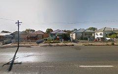 126 Belmore Street, West Tamworth NSW
