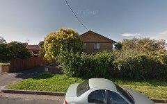 3/25 Degance Street, Tamworth NSW