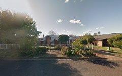 1/54 Petra Avenue, South Tamworth NSW