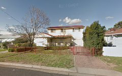 39 Garden Street, South Tamworth NSW
