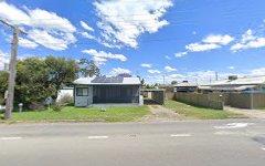 4 SCOTT ROAD, South Tamworth NSW