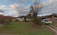 12 Burilla Street, South Tamworth NSW