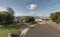 2/4 Woodstock Street, South Tamworth NSW