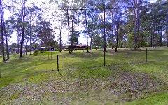 20 Grants Close, South Kempsey NSW