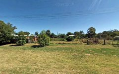 22 Pullaming St, Curlewis NSW