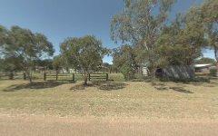 19 Pullaming Street, Curlewis NSW