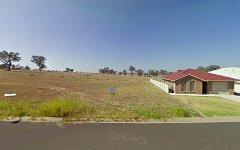 14 Karenvar Avenue, Tamworth NSW
