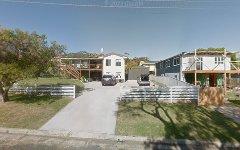 34 Main Street, Crescent Head NSW