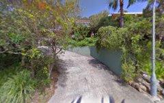 9 Comara Terrace, Crescent Head NSW