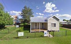 78 Timor Street, Coonabarabran NSW