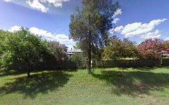 3 Knight St, Coonabarabran NSW
