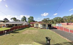 15 Merebene Street, Coonabarabran NSW