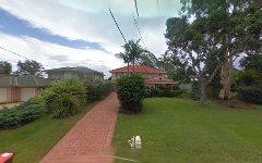 129 Riverside Drive, Riverside NSW