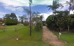 28 Shoreline Drive, North Shore NSW