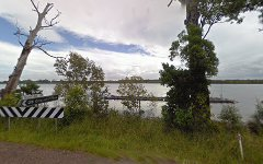 1/395 West Tamar, Riverside NSW
