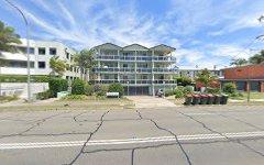9/14 Buller Street, Port Macquarie NSW