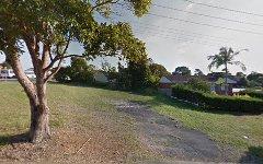 30 Ocean Drive, Port Macquarie NSW