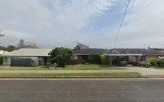 63 Savoy Street, Port Macquarie NSW