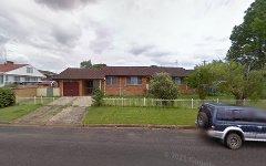 2 Morton Street, Wauchope NSW