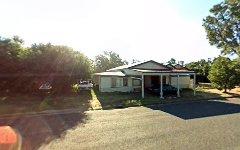 103 Coonabarabran Road, Premer NSW