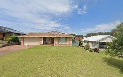 35 Pead Street, Wauchope NSW