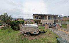 17a Colonel Barney Drive, Port Macquarie NSW