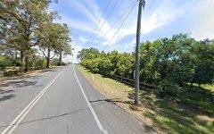 28 King Creek Road, King Creek NSW