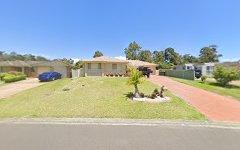 20 Yarra Avenue, Port Macquarie NSW