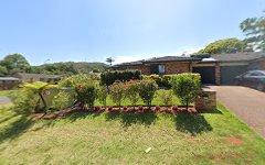 2 Pandamus Close, Port Macquarie NSW